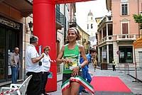 Foto Maratonina Alta Valtaro 2013 Maratonina_Taro_2013_540