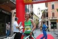 Foto Maratonina Alta Valtaro 2013 Maratonina_Taro_2013_541
