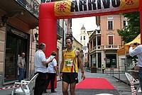 Foto Maratonina Alta Valtaro 2013 Maratonina_Taro_2013_543