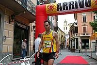 Foto Maratonina Alta Valtaro 2013 Maratonina_Taro_2013_544
