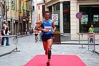 Foto Maratonina Alta Valtaro 2013 Maratonina_Taro_2013_545