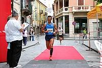 Foto Maratonina Alta Valtaro 2013 Maratonina_Taro_2013_546