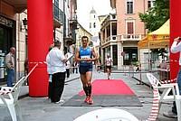 Foto Maratonina Alta Valtaro 2013 Maratonina_Taro_2013_547