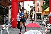 Foto Maratonina Alta Valtaro 2013 Maratonina_Taro_2013_548