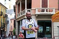 Foto Maratonina Alta Valtaro 2013 Maratonina_Taro_2013_549