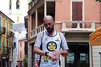 Foto Maratonina Alta Valtaro 2013 Maratonina_Taro_2013_550