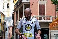 Foto Maratonina Alta Valtaro 2013 Maratonina_Taro_2013_551