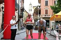 Foto Maratonina Alta Valtaro 2013 Maratonina_Taro_2013_552