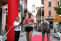 Foto Maratonina Alta Valtaro 2013 Maratonina_Taro_2013_553
