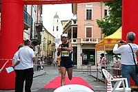 Foto Maratonina Alta Valtaro 2013 Maratonina_Taro_2013_554