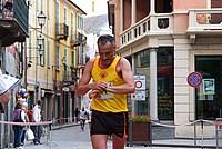 Foto Maratonina Alta Valtaro 2013 Maratonina_Taro_2013_555
