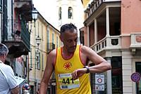 Foto Maratonina Alta Valtaro 2013 Maratonina_Taro_2013_556