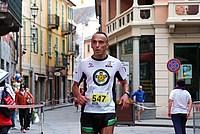 Foto Maratonina Alta Valtaro 2013 Maratonina_Taro_2013_558