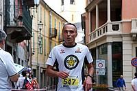 Foto Maratonina Alta Valtaro 2013 Maratonina_Taro_2013_559