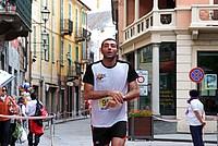 Foto Maratonina Alta Valtaro 2013 Maratonina_Taro_2013_560