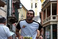 Foto Maratonina Alta Valtaro 2013 Maratonina_Taro_2013_562