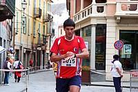 Foto Maratonina Alta Valtaro 2013 Maratonina_Taro_2013_563