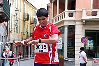 Foto Maratonina Alta Valtaro 2013 Maratonina_Taro_2013_564