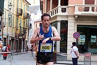 Foto Maratonina Alta Valtaro 2013 Maratonina_Taro_2013_565