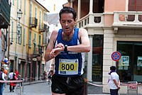 Foto Maratonina Alta Valtaro 2013 Maratonina_Taro_2013_566