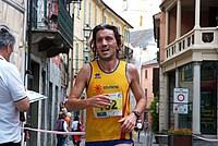 Foto Maratonina Alta Valtaro 2013 Maratonina_Taro_2013_567