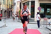Foto Maratonina Alta Valtaro 2013 Maratonina_Taro_2013_569