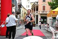 Foto Maratonina Alta Valtaro 2013 Maratonina_Taro_2013_570