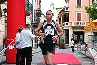 Foto Maratonina Alta Valtaro 2013 Maratonina_Taro_2013_571