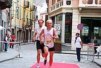 Foto Maratonina Alta Valtaro 2013 Maratonina_Taro_2013_572