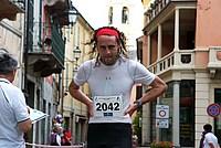 Foto Maratonina Alta Valtaro 2013 Maratonina_Taro_2013_574