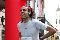 Foto Maratonina Alta Valtaro 2013 Maratonina_Taro_2013_576