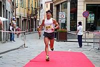 Foto Maratonina Alta Valtaro 2013 Maratonina_Taro_2013_577