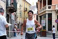Foto Maratonina Alta Valtaro 2013 Maratonina_Taro_2013_578