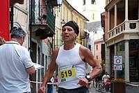 Foto Maratonina Alta Valtaro 2013 Maratonina_Taro_2013_579