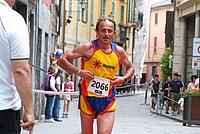 Foto Maratonina Alta Valtaro 2013 Maratonina_Taro_2013_580
