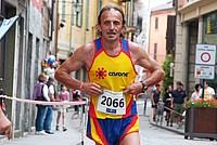 Foto Maratonina Alta Valtaro 2013 Maratonina_Taro_2013_581