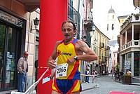 Foto Maratonina Alta Valtaro 2013 Maratonina_Taro_2013_582
