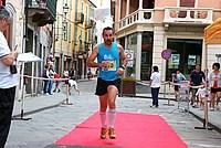 Foto Maratonina Alta Valtaro 2013 Maratonina_Taro_2013_583