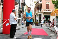 Foto Maratonina Alta Valtaro 2013 Maratonina_Taro_2013_584