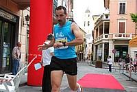 Foto Maratonina Alta Valtaro 2013 Maratonina_Taro_2013_585