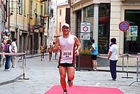 Foto Maratonina Alta Valtaro 2013 Maratonina_Taro_2013_586