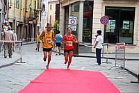 Foto Maratonina Alta Valtaro 2013 Maratonina_Taro_2013_591