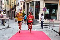 Foto Maratonina Alta Valtaro 2013 Maratonina_Taro_2013_592
