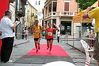 Foto Maratonina Alta Valtaro 2013 Maratonina_Taro_2013_593