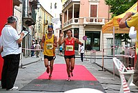 Foto Maratonina Alta Valtaro 2013 Maratonina_Taro_2013_594