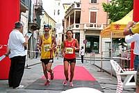Foto Maratonina Alta Valtaro 2013 Maratonina_Taro_2013_595