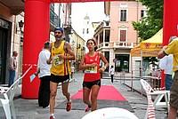 Foto Maratonina Alta Valtaro 2013 Maratonina_Taro_2013_596