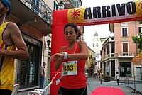 Foto Maratonina Alta Valtaro 2013 Maratonina_Taro_2013_597