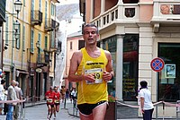 Foto Maratonina Alta Valtaro 2013 Maratonina_Taro_2013_598