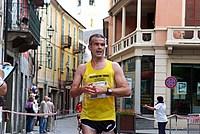 Foto Maratonina Alta Valtaro 2013 Maratonina_Taro_2013_599